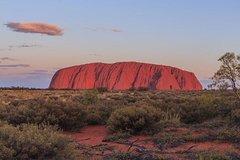 Salir de la ciudad,Actividades,Actividades,Excursiones de más de un día,Actividades de aventura,Salidas a la naturaleza,Salidas a la naturaleza,Excursión a Uluru