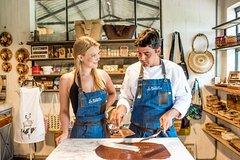Imagen 'Hacienda La Danesa' Cacao & Chocolate Experience
