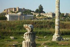 City tours,City tours,City tours,City tours,City tours,Bus tours,Bus tours,Full-day tours,Theme tours,Theme tours,Historical & Cultural tours,Historical & Cultural tours,Excursion to Ephesus