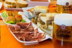 Ver la ciudad,Ver la ciudad,Gastronomía,Tours gastronómicos,Tours gastronómicos,Tour por Valencia