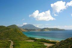 Imagen Excursion panoramique complète de l'île SaintChristophe