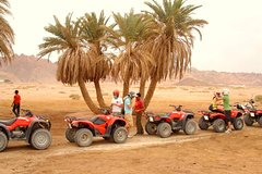Activities,Adventure activities,Adrenalin rush,Safari en Quad