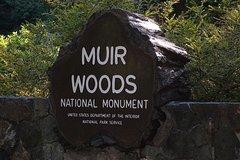 Salir de la ciudad,Excursions,Excursiones de un día,Full-day excursions,Excursión a Muir Woods,Excursion to Muir Woods,Excursión a Sausalito,Excursion to Sausalito