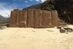 Imagen Sacred Valley Private Tour from Cusco
