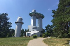 City tours,Theme tours,Historical & Cultural tours,Vilnius Tour