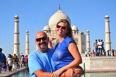 Ver la ciudad,Salir de la ciudad,Tours con guía privado,Excursiones de un día,Especiales,Excursión a Agra