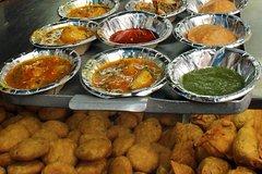 Best Delhi Food Tours