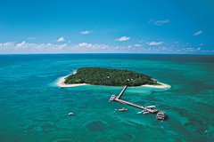 City tours,Activities,Full-day tours,Adventure activities,Adrenalin rush,Excursion to Great Barrier Reef