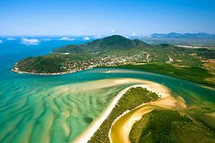 Imagen 3-Day Far North Queensland: Atherton Tablelands, Cooktown, Daintree via 4WD