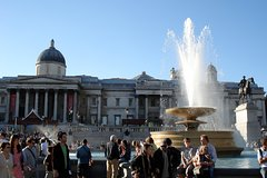 Imagen London Quirky Walking Tour