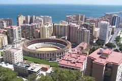 Imagen Complete tour of Málaga
