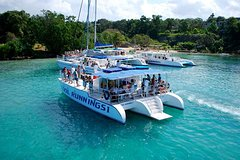 Activities,Activities,Water activities,Adventure activities,Nature excursions,Excursion to Dunn´s River Falls