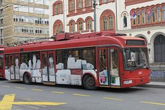 City tours,Theme tours,Historical & Cultural tours,Belgrade Tour