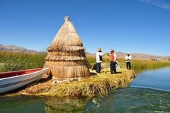 Excursions,Activities,Activities,Full-day excursions,Water activities,Water activities,Sports,Sports,Excursion to Uros,Excursion to Taquile Island
