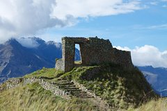 Salir de la ciudad,Actividades,Excursiones de más de un día,Salidas a la naturaleza,Excursión a Machu Picchu,Machu Picchu en 3 días