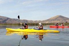 Excursions,Excursions,Activities,Activities,Multi-day excursions,Multi-day excursions,Water activities,Water activities,Sports,Sports,