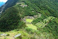 Ver la ciudad,Ver la ciudad,Ver la ciudad,Salir de la ciudad,Salir de la ciudad,Salir de la ciudad,Salir de la ciudad,Actividades,Actividades,Visitas en autobús,Tours temáticos,Tours temáticos,Tours históricos y culturales,Tours históricos y culturales,Excursiones de un día,Excursiones de más de un día,Excursiones de más de un día,Excursiones de más de un día,Salidas a la naturaleza,Salidas a la naturaleza,Excursión a Machu Picchu,Machu Picchu en 5 días