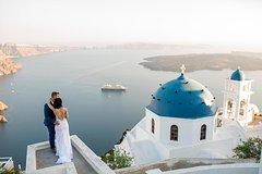 City tours,Theme tours,Santorini Tour