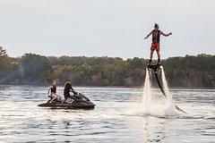 Activities,Activities,Activities,Activities,Activities,Water activities,Water activities,Water activities,Water activities,Water activities,Adrenalin rush,Adrenalin rush,Sports,Sports,