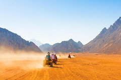 Activities,Adventure activities,Adrenalin rush,Camel ride,Dinner at the desert,Desert 4WD safari,Safari en Quad