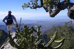 Activities,Activities,Adventure activities,Nature excursions,Nature excursions,