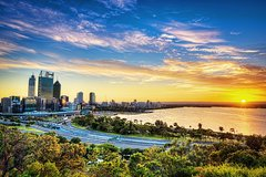 Imagen Private Tours of Perth and Fremantle by Luxury Vehicle