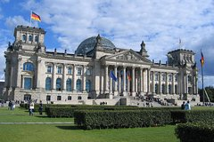 Ver la ciudad,Ver la ciudad,Ver la ciudad,Ver la ciudad,Tickets, museos, atracciones,Tours andando,Tours con guía privado,Entradas combinadas,Especiales,Reichstag,Reichstag opcional