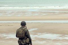 Ver la ciudad,City tours,Tours con guía privado,Tours with private guide,Especiales,Specials,Excursion to Normandy