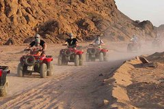 City tours,City tours,Bike tours,Safari en Quad