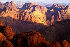 City tours,Tours with private guide,Specials,Excursion to Sinai Mount,Excursion to St Catherine Monastery