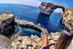 City tours,Excursions,Theme tours,Historical & Cultural tours,Full-day excursions,Excursion to Gozo