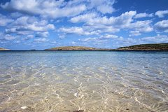 Excursions,Activities,Full-day excursions,Water activities,Excursion to Comino