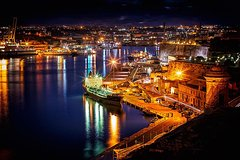 City tours,Activities,Water activities,Night tours,