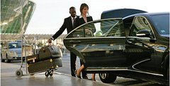 Airport Transfer ( Cape Town)