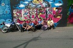 City tours,City tours,Tours with private guide,Specials,Medellín Tour