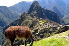 Imagen 4 Day Machu Picchu Special  ( Group Service )