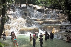 City tours,City tours,City tours,Activities,Bus tours,Bus tours,Adventure activities,Nature excursions,Excursion to Dunn´s River Falls