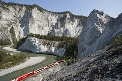 Excursions,Excursions,Excursions,Full-day excursions,Multi-day excursions,Multi-day excursions,Zurich Tour