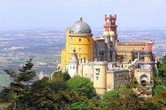 Imagen Sintra, Cabo da Roca, Cascais e Estoril