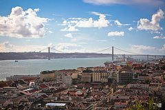 Imagen Recorrido privado por la ciudad de Lisboa