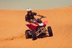 City tours,Activities,Auto guided tours,Adventure activities,Adrenalin rush,Safari en Quad