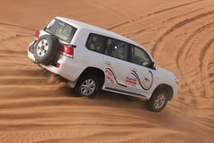 City tours,Excursions,Activities,Activities,Activities,Activities,Activities,Full-day tours,Full-day excursions,Water activities,Water activities,Adventure activities,Adventure activities,Adrenalin rush,Nature excursions,Nature excursions,Sports,Sports,Camel ride,Desert 4WD safari,Safari en Quad