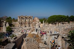 City tours,Activities,Tours with private guide,Water activities,Specials,Excursion to Ephesus