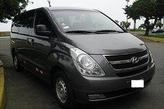 Imagen Taxi service in Paracas