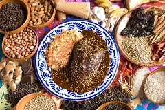 City tours,Gastronomy,Gastronomic tours,Gastronomic tours,Mexico Tour