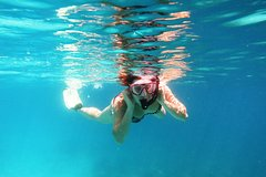 Nha Trang Small Group Snorkeling Day Trip includes Equipment