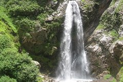 Imagen Lima Mountains - Cataract of Matucana