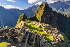 Imagen 7 days 6 nights - Lima, Cusco and Ica