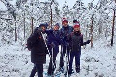Activities,Activities,Activities,Adrenalin rush,Adrenalin rush,Nature excursions,Sports,Sports,Trakai Castle