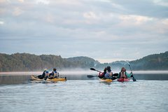 Excursions,Activities,Activities,Full-day excursions,Water activities,Water activities,Sports,Sports,Vilnius Tour,Trakai Castle